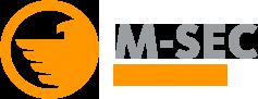 M-SEC Services